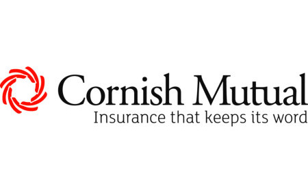Cornish Mutual