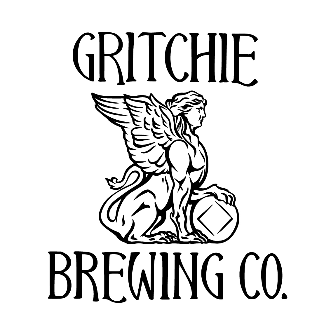 Gritchie